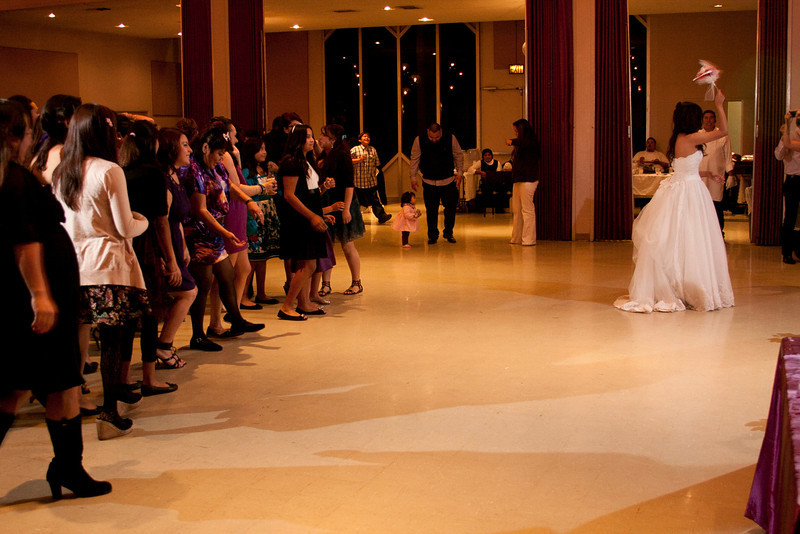 2011-11-11-Servante-Wedding-704.JPG