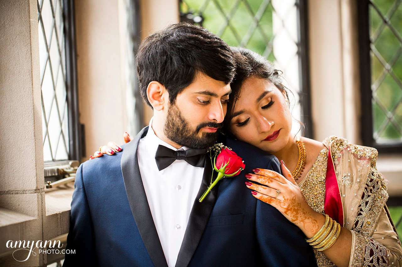 rajaabadar_weddingblog054