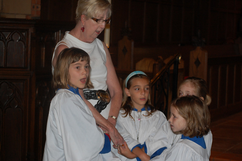 Church Choir 2009 033.jpg
