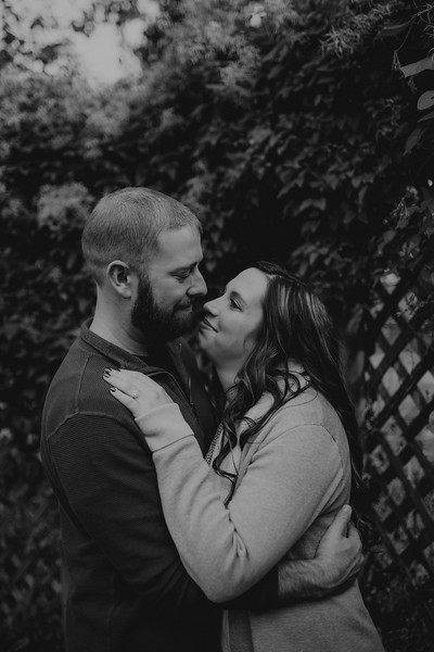 Maggie and Jeff-BW-43.jpg