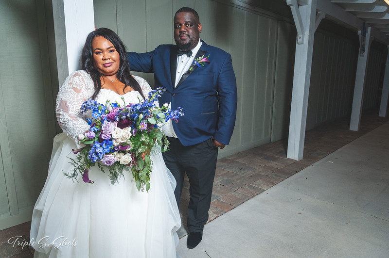 Shepard Wedding Photos-1060.JPG