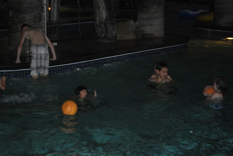 2012-06-15 Dominick's 10th Birthday Party 058.JPG