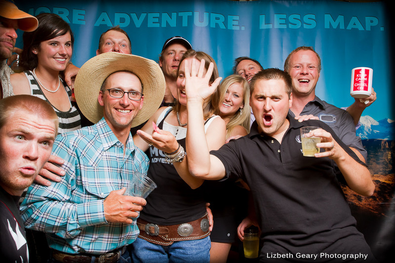IMG_0579_bozeman_montana_photo_booth_chisel.jpg