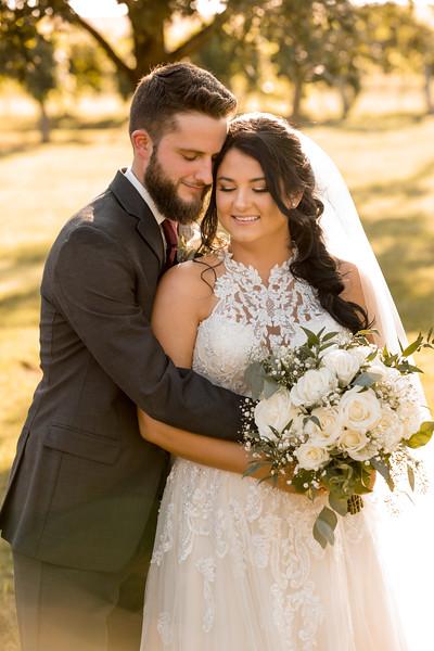 KaylaDusten-Wedding-0247.jpg