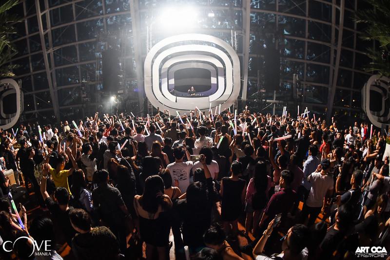 DJ Sanke at Cove Manila (25).jpg