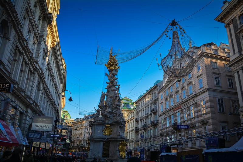 Vienna-18.jpg
