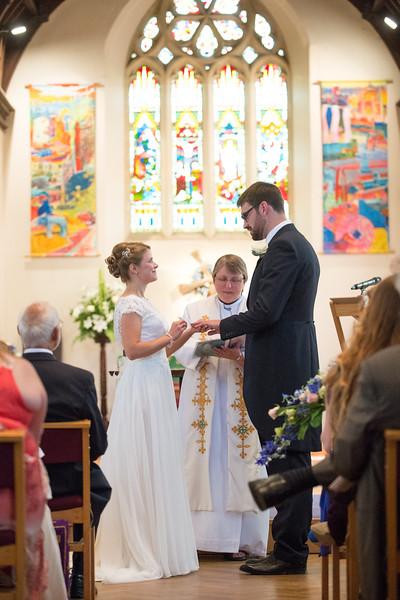 347-beth_ric_portishead_wedding.jpg