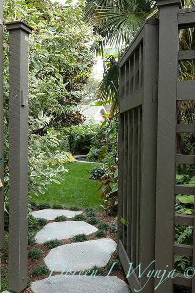 Lisa Bauer - designer's garden_1326.jpg