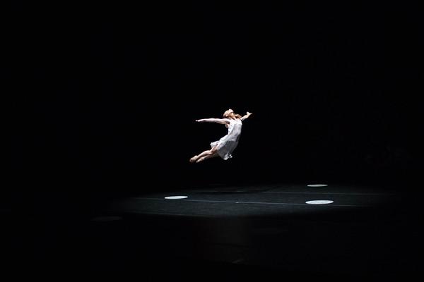 Department of Dance