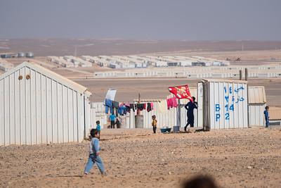 Zaatari 2017