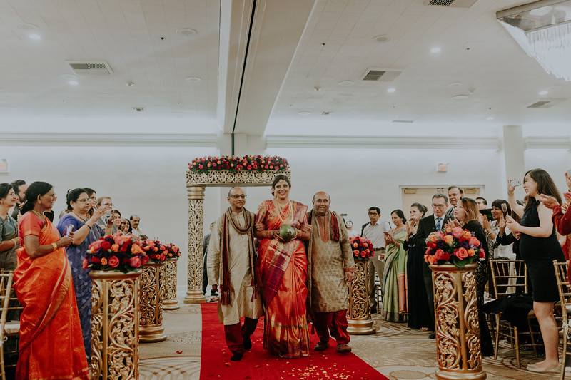 Swapna and Atul-445.jpg