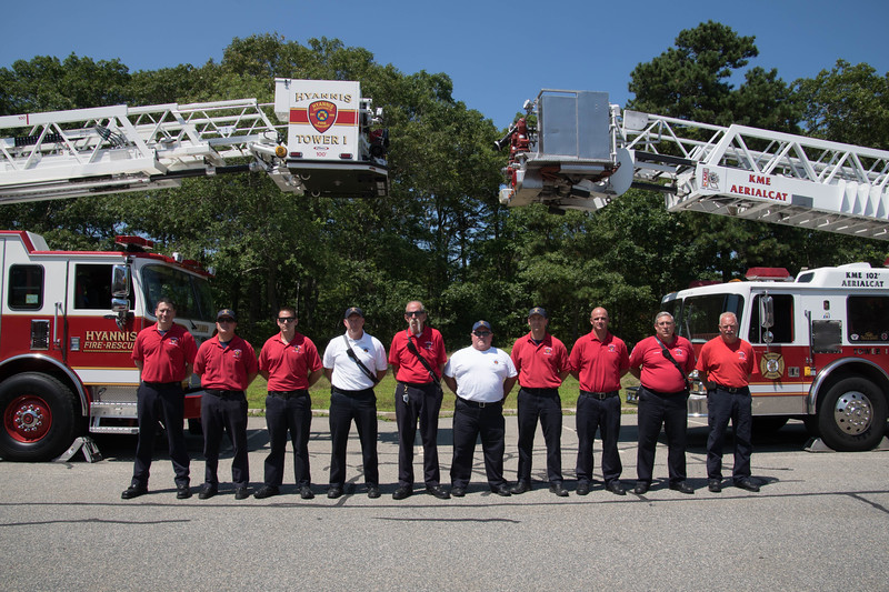 Hyannis_LT-829_Training_072117-03975.jpg