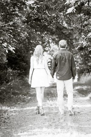 Bethany & Justin