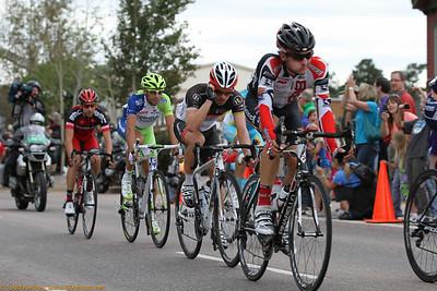 USA Pro Tour - Stage 4 - 2012