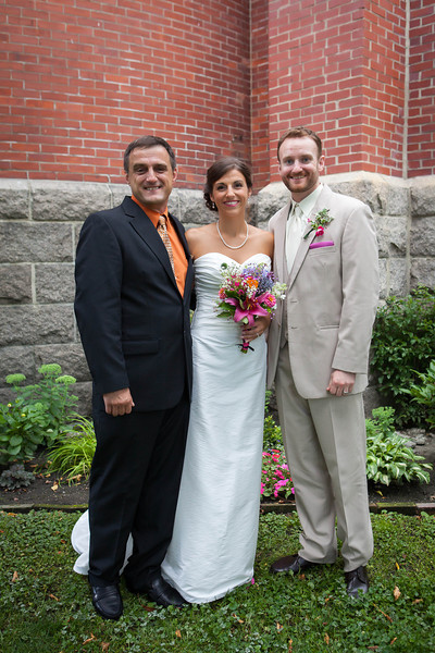Dave-and-Michelle's-Wedding-221.jpg
