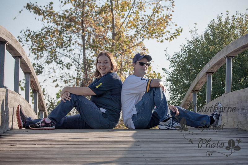 Chris and Gretchen-a15c.jpg
