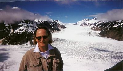 Far Northland - 2001