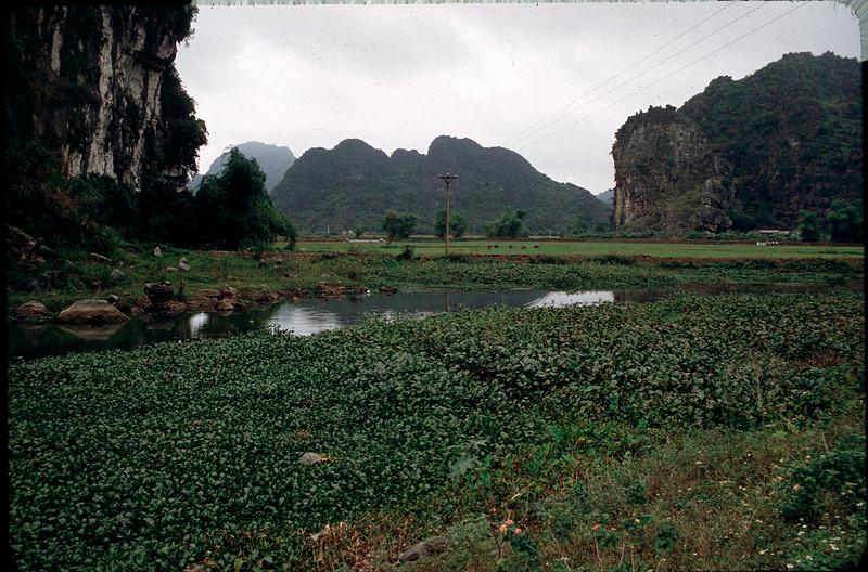 VietnamSingapore1_123.jpg