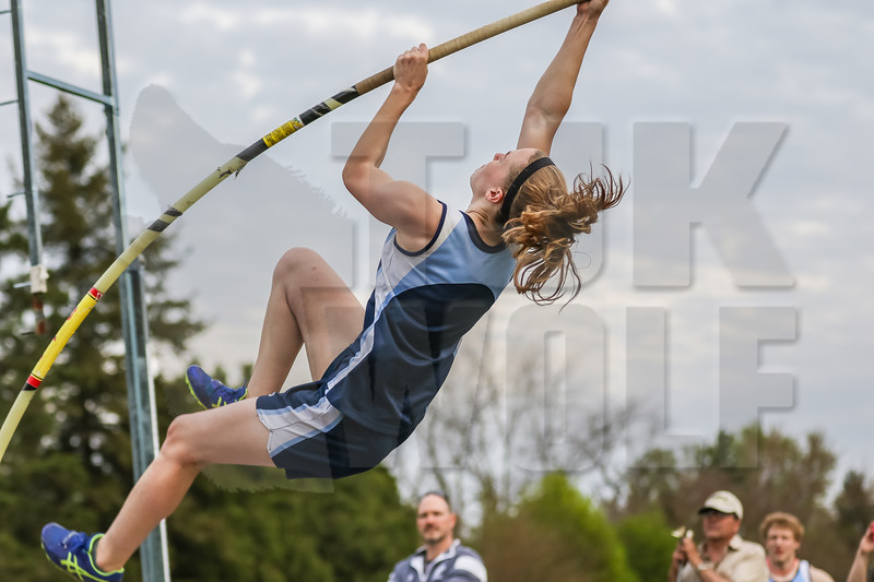 Track and Field-21.jpg