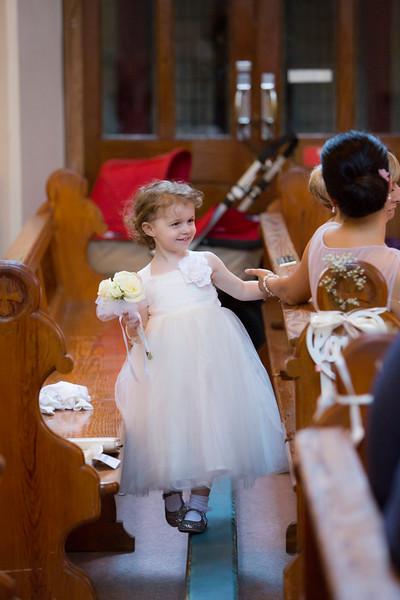 wedding (203 of 788).JPG