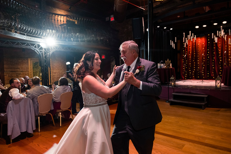 wedding (840 of 1070).jpg