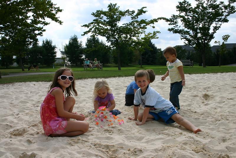 2009-09-13-HT-Youth-Family-Kickoff_020.jpg