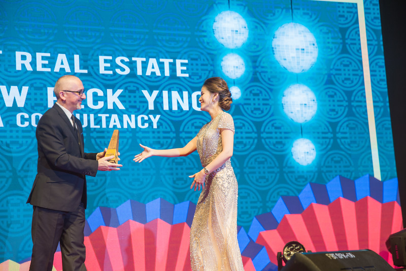 Star Propety Award Realty-924.jpg