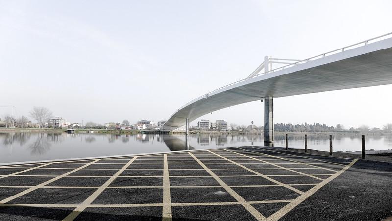 St jaume pont (16).jpg