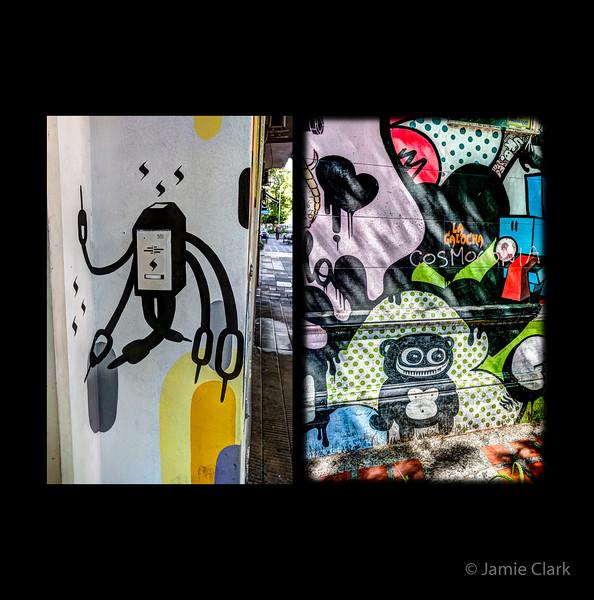 graffitimundo Page 15.jpg