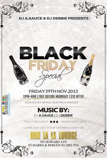 Black-Friday-Special.jpg