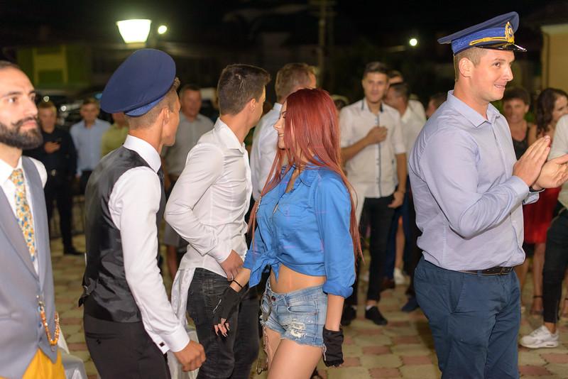 Petrecere-Nunta-08-18-2018-71172-LD2_4985.jpg