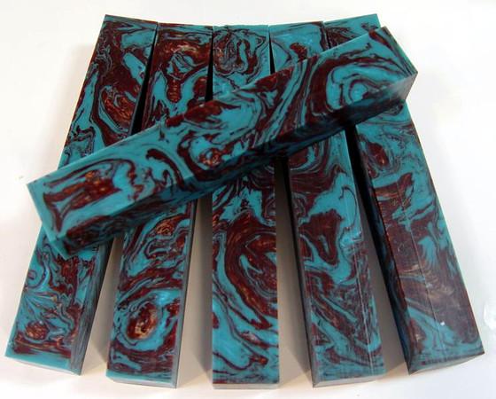 LL_ChocolateTurquoise_55.jpg