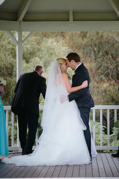 Adam & Katies Wedding (461 of 1081).jpg