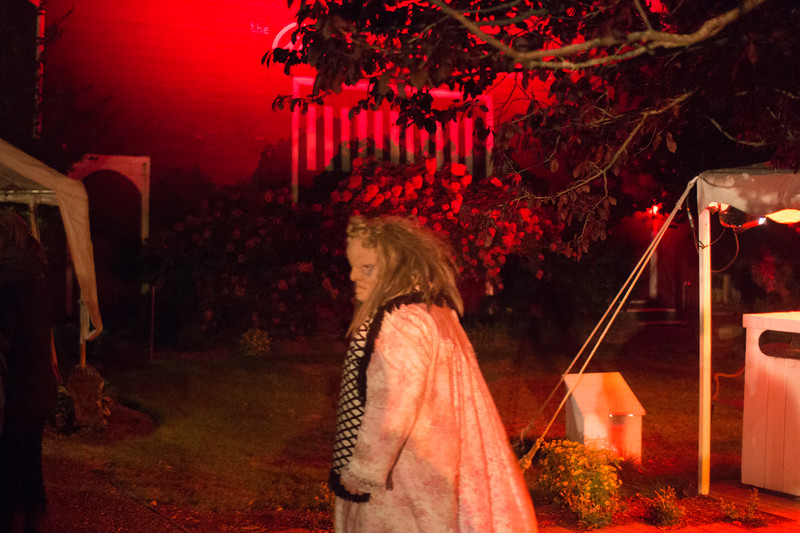 Gateway Halloween 2015 pt2-200.jpg