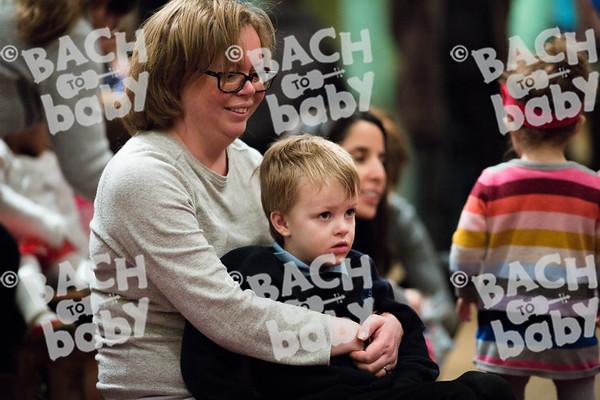 Bach to Baby 2017_Helen Cooper_Borough-2017-12-15-24.jpg