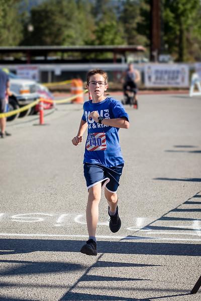 Y Memorial Run-44.jpg