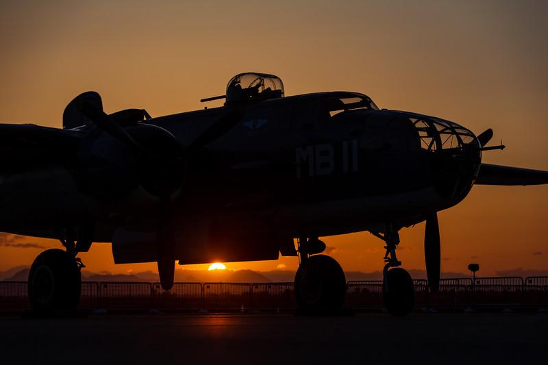 2018 Beale Airshow_3030.jpg