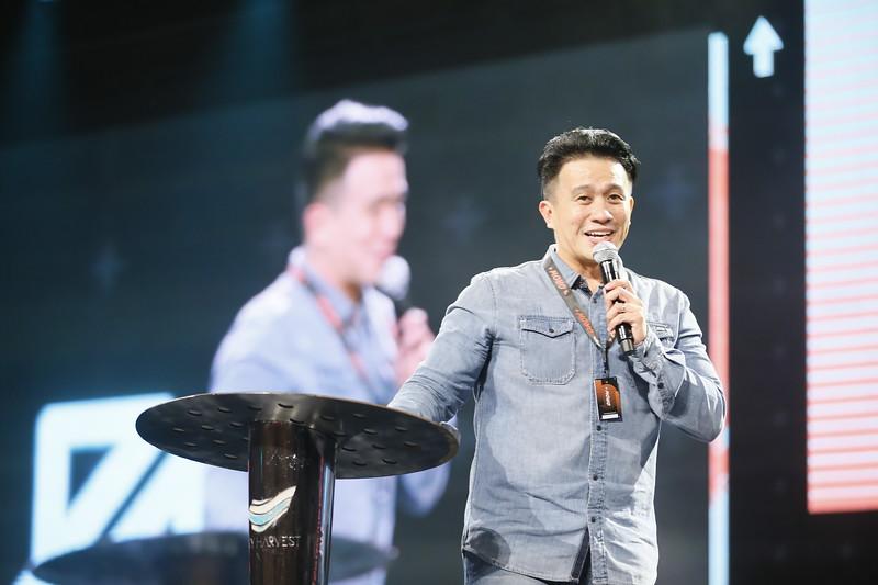Yang Zheng_MGL3539.JPG