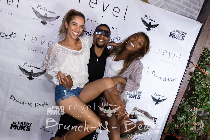 Brunch-N-Beats - Oscars Weekend - 03-04-18_3.jpg