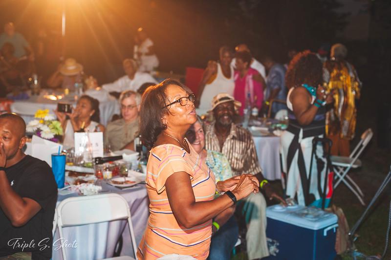Jazz Matters Harlem Renaissance 2019-447.jpg