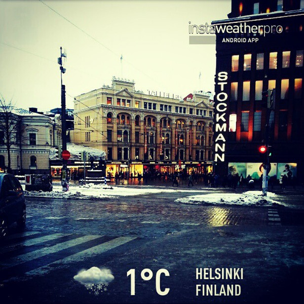 Just_arrived_in_Helsinki_and_it_s_down_right_balmy_at__1C.__visitfinland (1).jpg
