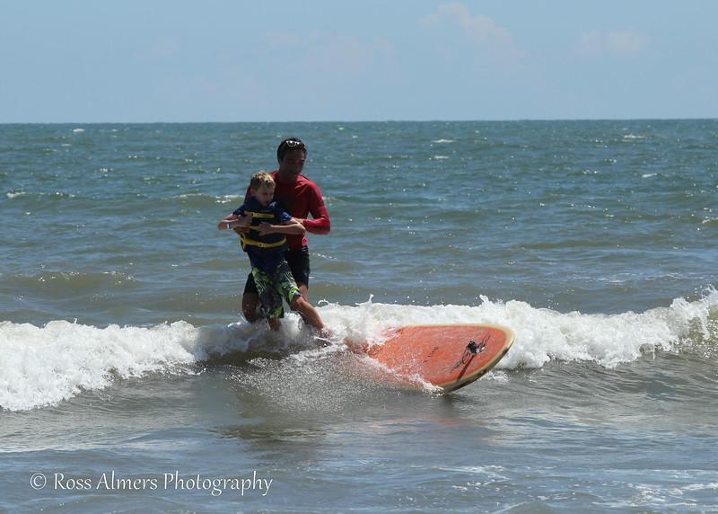 Surfers-Healing-Folly-Beach-South-Carolina-DRA-August-2019 (247).JPG
