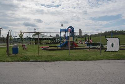 Gil Lynn Park