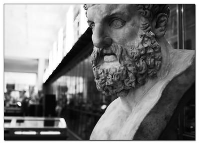 2008 British Museum