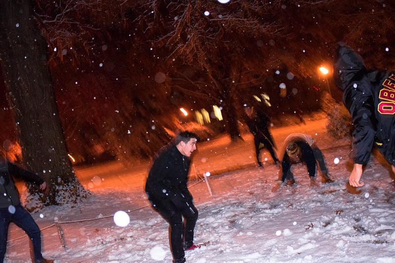 SnowballFight2.jpg