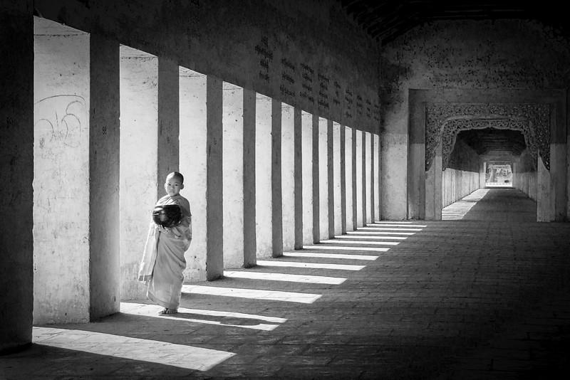 067-Burma-Myanmar.jpg