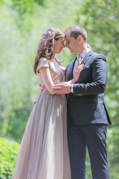 Ismael & Aida - Central Park Wedding-125.jpg