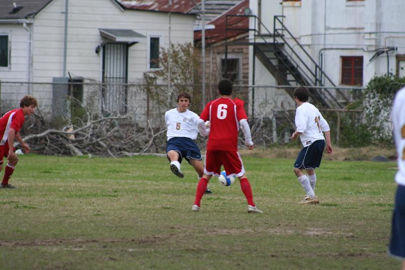 Soccer vs. Rummel 173.jpg