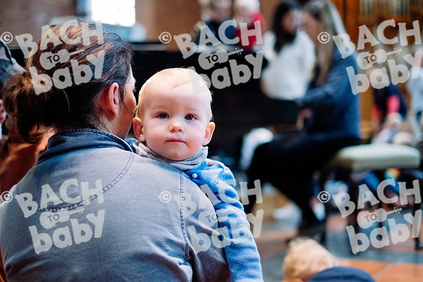 © Bach to Baby 2019_Alejandro Tamagno_Dulwich_2019-11-25 010.jpg