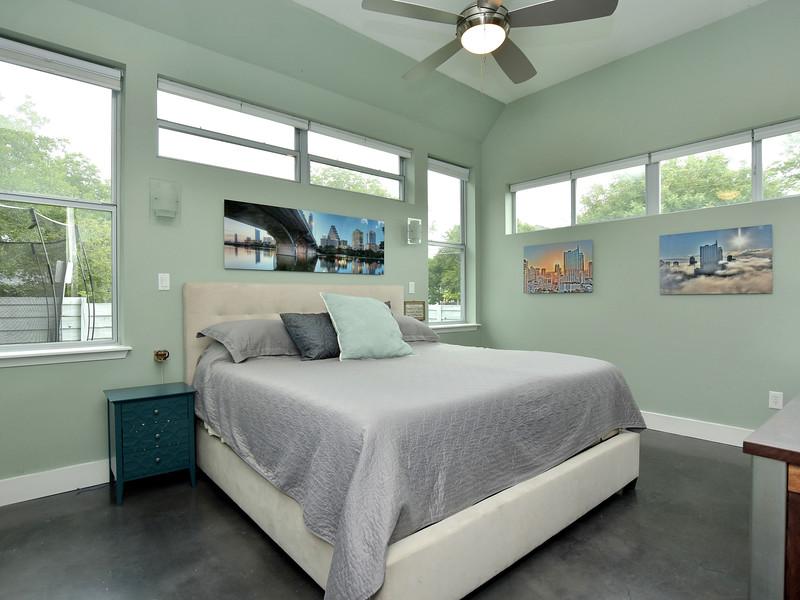 022_Master Bedroom .jpg